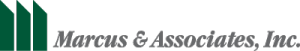 logo-MA-eps-file-400x68