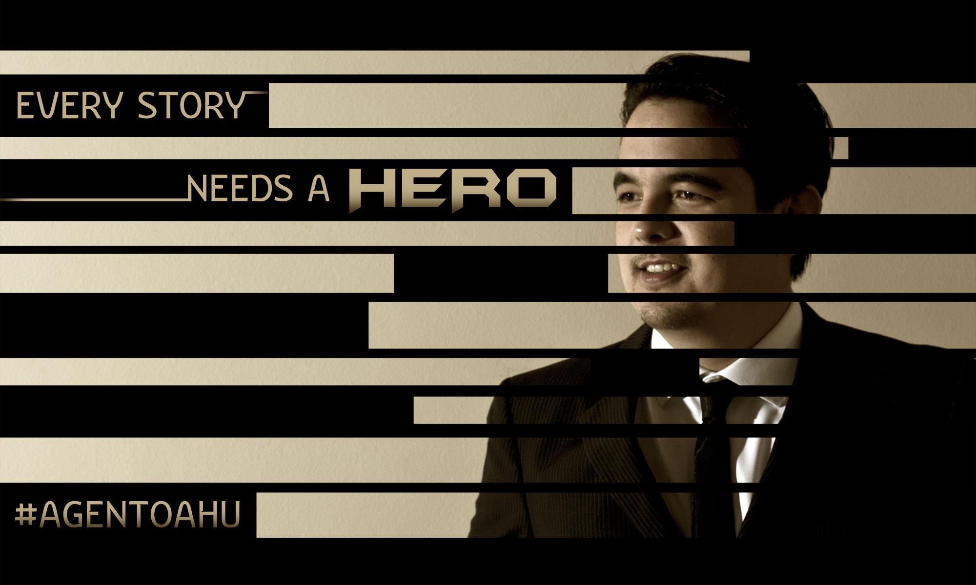 20150520-Agent_Oahu